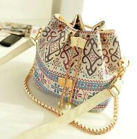 New Ladies Bag Handbag Shoulder Bags Tote Purse Messenger Sweet Girls Hobo Bags