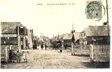 (S-86962) FRANCE - 02 - MOY DE L AISNE CPA