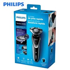 Geniune Philips Series 5000 S5330 Dry Electric Mens Shaver