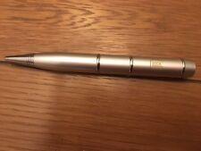Glock Pen G 19