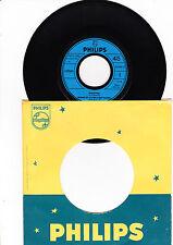 "7""- Bonnie St. Claire & Unit Gloria - Waikiki Man -----"
