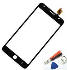 Touch Screen Digitizer For Alcatel One Touch POP Star (3G) OT5022 5022X 5022D
