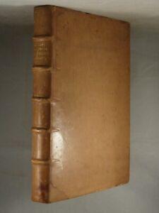 DE ORGANOGRAPHIA Michael Praetorius 1929 Facsimile Reprint of the 1619 Edition