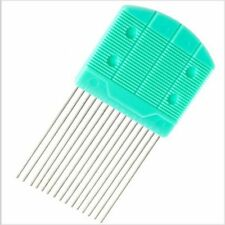 Supply Creat Quilling Tool Paper Comb