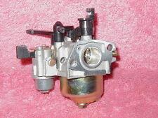 PREDATOR 212 CC OHV GAS ENGINE PARTS - Adjustable Service Carburetor