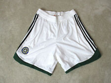 NEW Adidas Colorado Rapids Soccer Shorts Size Adult Large Major League Soccer