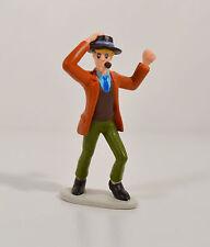 "3"" Roger Rodger the Dad Husband PVC Plastic Action Figure Disney 101 Dalmatians"