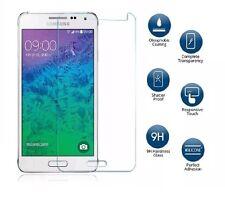 Samsung Galaxy G360 Tempered Glass Screen Protector Premium Pro +Core Prime Mob