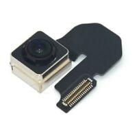 Main Rear Back Camera Module Flex Ribbon Durable For Apple IPhone 6 6s 6 Plus