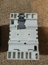 Abb A63 30 Contactor 110120v Coil 63 Amp 3 Phase New Take Out Shelf Ware