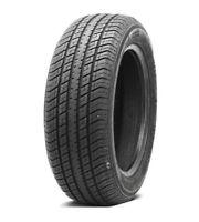 4 New 205/70R15 Otani EK2000 Tires 2057015  70 15 R15 70R