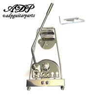 L:3m B:20mm 1,99EUR//m Borte Metallfaden Metallborte Gold Altgols Cupfer 21 t