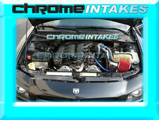 05 06 07 08 09 10 CHRYSLER 300/DODGE MAGNUM/CHARGER/CHALLENGER 3.5 V6 AIR INTAKE