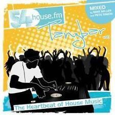 Various - 54house.FM