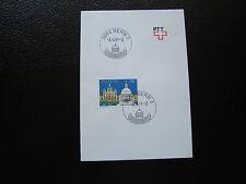 SUISSE - document 3/6/1991 (cy33) switzerland