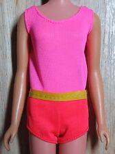 Malibu Francie Original Swimsuit #1068