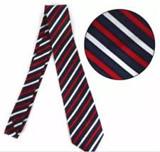 Vargaux' Formal Necktie for Men FA2852 (Stripes)