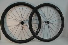 Reynolds Clincher Bicycle Wheelsets (Front & Rear)