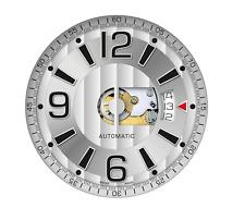 Model 1 ETA 2824-2 automatic movement dials with luminova Zifferblatt - cadrans