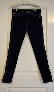 BETTINA LIANO jeans size 29