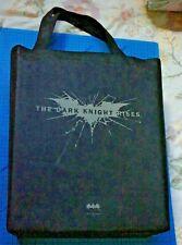 Hot Toys 1:6 DX12 The Dark Knight Rises Batman Figure – recycle bag