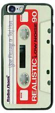 Radio shack Cassette Tape Phone Case Cover For iPhone 11Pro Samsung LG Google 4