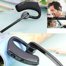 Wireless Bluetooth Stereo Headset Headphone For Apple iPhone 7 6 6S Plus 5S SE 4