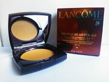 Puder für den Teint mit Kompaktpuder-Lancôme Make-ups
