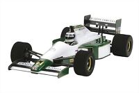 NEW Tamiya Team Lotus Type 102B 1/10 scale radio control  F104W chassis F1 kit