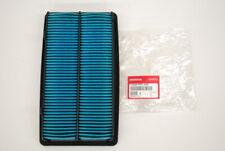 Genuine Acura Engine Air Filter 17220-RYE-A00