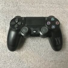Final Fantasy XV Edition Sony Dualshock 4 Wireless Controller Tested+Working