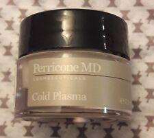 Perricone MD Cold Plasma Eye 0.25oz Travel/Sample/Gift Size