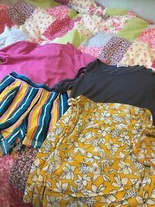 ladies clothes bundle size 16