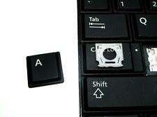 New listing Single Key Cap + Clips Dell Latitude E6430 / E5430 P/N Xmrjv Model Nsk-Dv2Bc