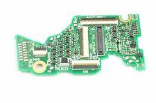NIKON FX D700 CAMERA Top Main Board PCB REPLACEMENT REPAIR PART EH2339