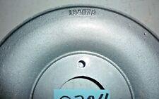 USED Pair OEM ... 1953 - 1955 AUSTIN HEALEY BN1 4 LUG REAR BRAKE DRUM   G704