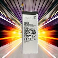 Reemplazo Batería para Samsung Galaxy S7 G930F sustituido eb-bg930abe pila