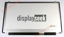 """Schermi e pannelli LCD Toshiba LED LCD con dimensione dello schermo 15,2"""" per laptop"""