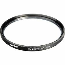 55mm UV Protective Lens Filter