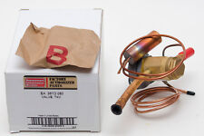 USA MADE Factory Authorized Parts™ TXV Valve for Carrier/Bryant (EA36YD080)