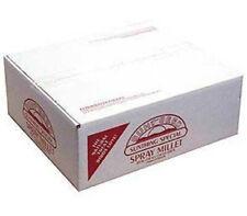 Sun Seed Company - Millet Spray - 5 Lbs.
