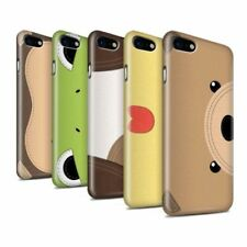 Stitch Matte Mobile Phone Cases, Covers & Skins for iPhone 7