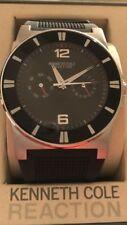 Kenneth Cole Reactlion Watch