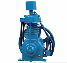 10 HP Air Compressor Replacement Pump Replaces Kellogg 352TVX and Other Brands