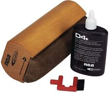 Discwasher D4 Record Care - Accessories