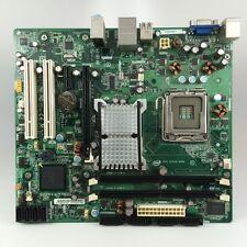 Intel DG31PR , LGA775 Socket  , Intel Motherboard