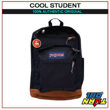 DICKIES I-27087 STUDENT BACKPACK New School Bag Black Pink Camo Green Purple
