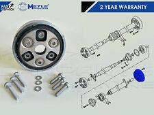 FOR AUDI Q3 S3 QUATTRO VW GOLF R32 REAR PROP COUPLING 1K0521307 1K0521307A