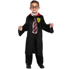 Costumi e travestimenti nero per carnevale e teatro per bambini e ragazzi dalla Cina
