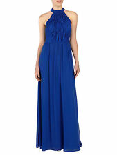 Coast Party Maxi Dresses for Women